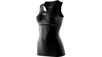 X-Bionic Energizer MK2 light camiseta sin mangas Señoras-camiseta UW Singlet