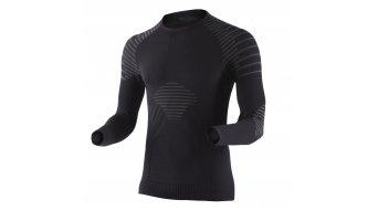 X-Bionic Invent sottomaglia manica lunga sottomaglia da uomo UW Shirt .