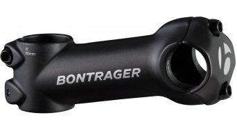 Bontrager Comp Vorbau 1 1/8 black