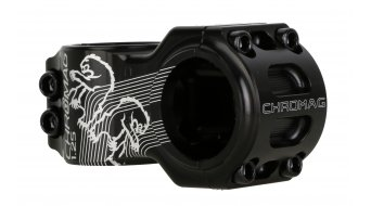 Chromag Ranger Overdrive All Mountain potencia 1 1/4 31,8x50mm (Giant Overdrive) negro Mod. 2015