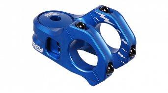DMR Defy potencia 31.8x50mm