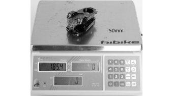 Easton HAVOC Vorbau 1 1/8 31.8x35mm 0° schwarz Mod. 2016
