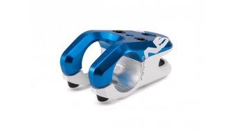 NS Bikes Magneto potencia 1 1/8 31,8x47mm azul Mod. 2014