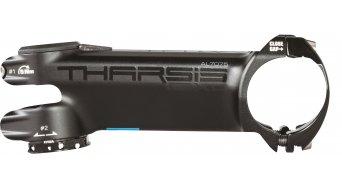 PRO Tharsis XC Di2 Vorbau 31.8x80mm -6° schwarz