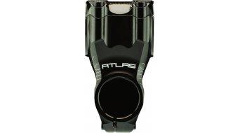 Race Face Atlas FR potencia 35x50mm negro Mod. 2016