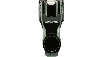 Race Face Atlas FR potencia 35x65mm negro Mod. 2016