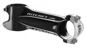 Ritchey WCS 4Axis potencia