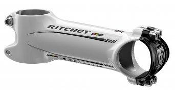 Ritchey Comp 4Axis 把立 6° shiny white
