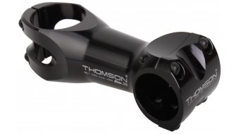 Thomson Elite X4 potencia 1.5 0° negro(-a)