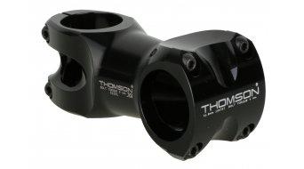 Thomson Elite X4 potencia 1 1/8 negro(-a)