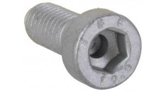 Tune Vorbauschraube Stahl