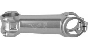 Tune Geiles Teil 4.0 OV Vorbau 31.8x95mm 8° silber