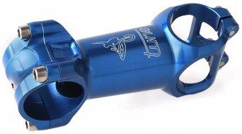 Tune Geiles pieza 4.0 OV potencia 31.8x95mm 8° azul