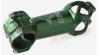 Tune Geiles pieza 4.0 OV potencia 31.8x95mm 8° verde