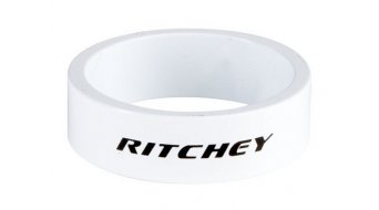 "Ritchey Alu Spacer 1 1/8"" 10mm"