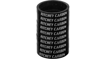 Ritchey Carbon UD Spacer 1 1/8 5mm