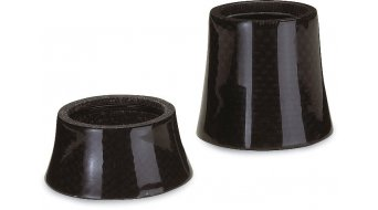 Specialized Carbon Headset Cone Spacer Standard 20x46mm