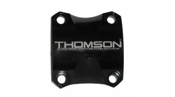 Thomson Elite X4 potencia platillo abrazadera 31.8mm