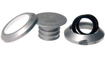 USE Ring-Go-Star Headset-Justage für 1 1/8 Ahead