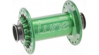 Tune Dörte 20 MTB front wheel hub 32 hole 20x110mm