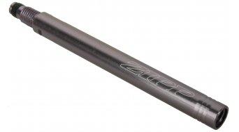 Zipp aluminio alargador de válvulas para Butyl cámara con aluminio Presta válvula (für