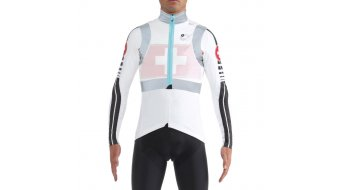 Assos sV.emergency Weste whitePanther