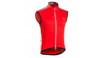 Bontrager RXL Windshell chaleco Caballeros-chaleco (US)