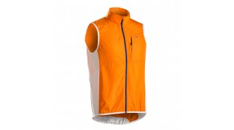 Bontrager Race Windshell chaleco Caballeros-chaleco (US)