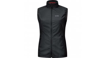 Gore vélo Wear Element gilet femmes-gilet coupe-vent Active Shell Lady taille
