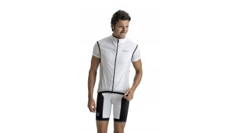Storck Windbreaker gilet gilet coupe vent Gilet taille