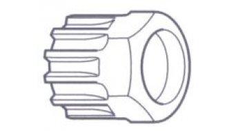 Campagnolo UT-BB080 Abzieher für Innenlager und Kassette