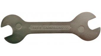 Campagnolo UT-BR010 doppelter Konusschlüssel 13-14mm