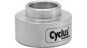 Cyclus Tools Buchsenpaar para herramienta para inyectar rodamiento- diámetro interior exterior