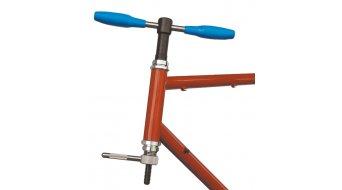 Cyclus Tools pressa