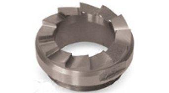 Cyclus Tools anello conico per base tubo sterzo