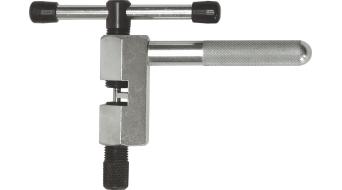 Cyclus Tools smagliacatena per HG- catene