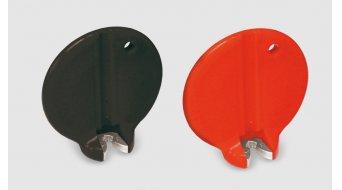 Cyclus Tools llave de radios para cabecillas