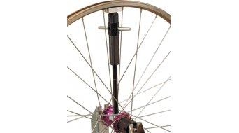 Cyclus Tools attrezzo raddrizzatore a Herausdrücken da Höhenschlägen