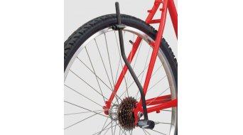 Cyclus Tools attrezzo raddrizzatore per attacco cambio
