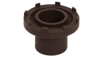 Cyclus Tools snap.in herramienta para extracción Bosch Locknut