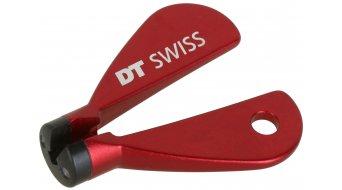 DT Swiss chiave per nippli quattro kant