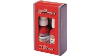 DT Swiss Spoke Freeze Speichenkleber 2 x 10ml
