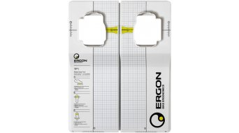 Ergon Cleat-Tool TP1 outil dajustement pour Speedplay