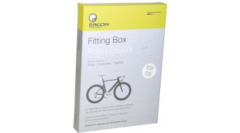 Ergon Fitting Box Road Expert