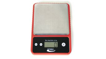 Feedback Sports TTS-10 digitale table scale to 3kg