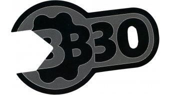 FSA Ausbau attrezzo für BB-30 cuscinetto Basic