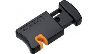 Jagwire Space Age 2.0 Schneidwerkzeug für hydraulische Bremsleitung schwarz/gelb