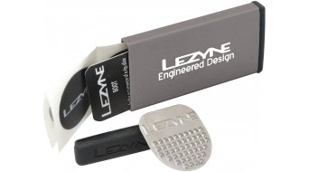 Lezyne Metal kit (6 Patches)