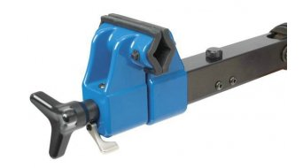 Park Tool 100-15X extreme- clamp