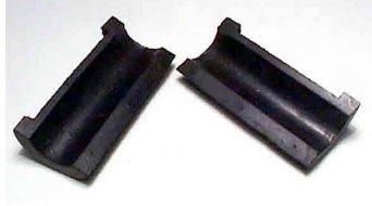 Park Tool 466 袖垫 适用于 钩 至 1988